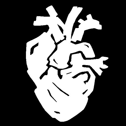 Cardiac Theatre